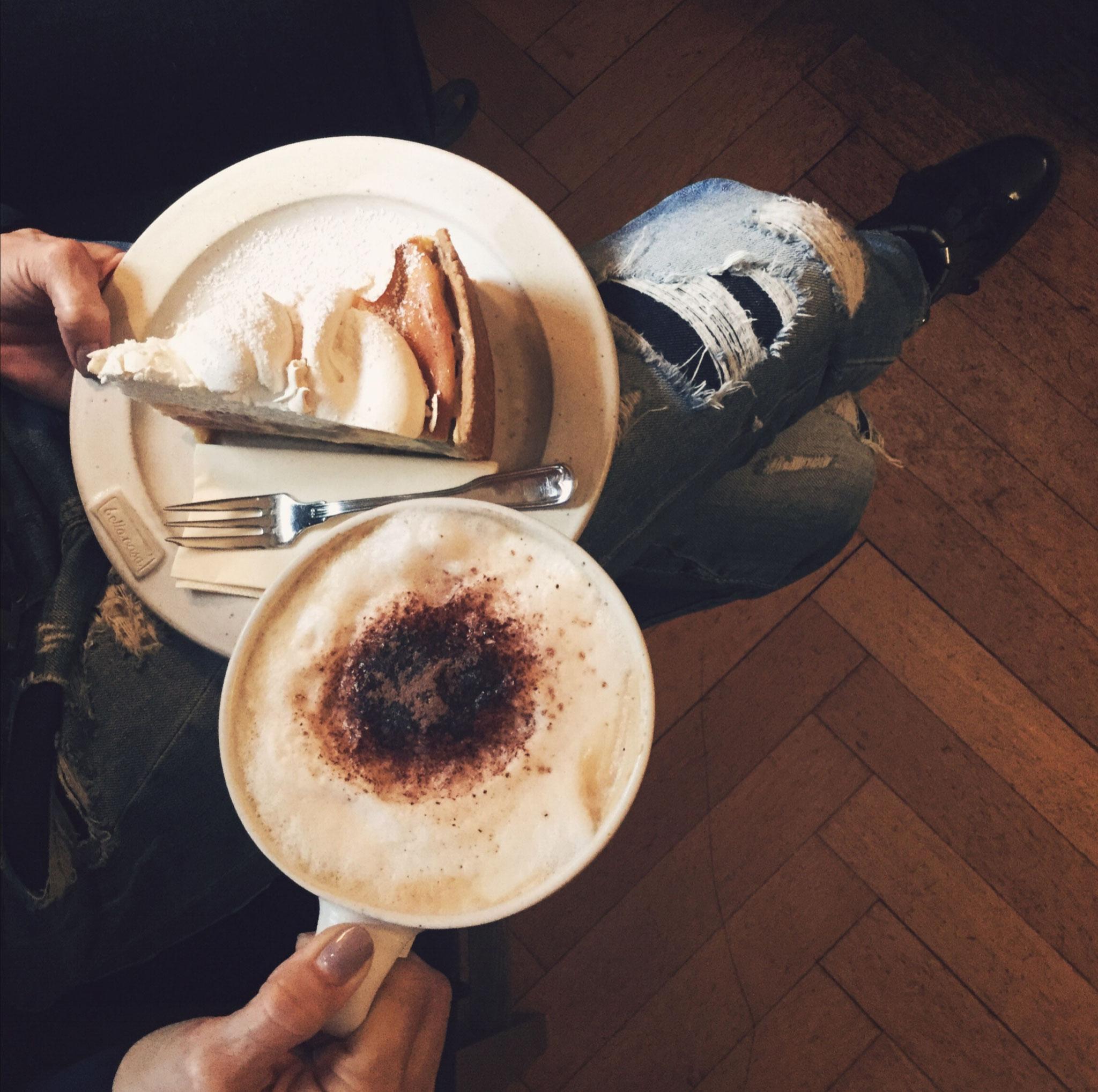 bellacasa-kaffee-kuchen